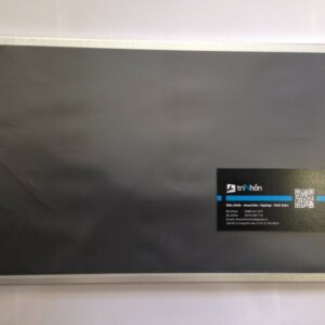 Màn hình LCD Laptop 15.6