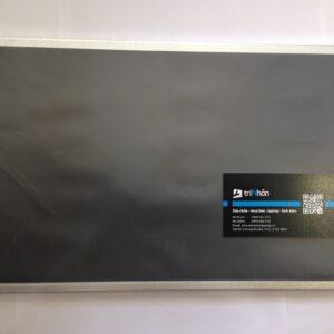 Thay màn hình laptop lcd 14.0 led lấy liền tp hcm