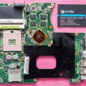 Main K42JC A42JC X42JC hiện có tại Trí Nhân Laptop - Trinhanlaptop.vn