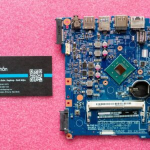 Main acer es1-512 hiện có tại Trí Nhân Laptop. Mã main: EA53-BM EG52-BM MB 14222-1