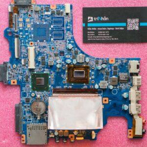 Main sony svf14 HK8 hiện có tại Trí Nhân Laptop. Mã main: DA0HK8MB6E0