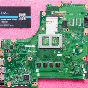 Main asus x450 hiện có tại TriNhanLaptop.vn Mã main: X450L, X452L, P450L, X450LD, X452LD, P450LD