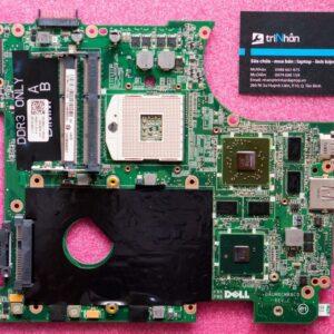 Main dell 4010 hiện có tại TriNhanLaptop.vn Mã main: DAUM8CMB8C0