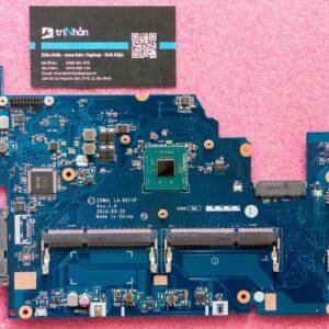 Main acer e5-511 hiện có tại Trí Nhân Laptop. Mã main: Z5WAL LA-B211P
