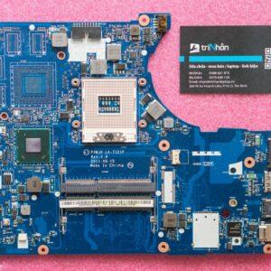 Main acer 3830 hiện có tại Trí Nhân Laptop. Mã main: P3MJ0 7121P