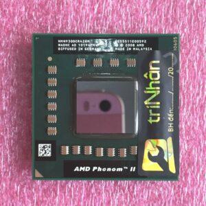 Cpu AMD Phenom N930 - https://trinhanlaptop.vn