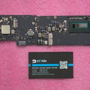 Main Macbook Air A1466 2015 820-00165 sẵn hàng tại https://trinhanlaptop.vn