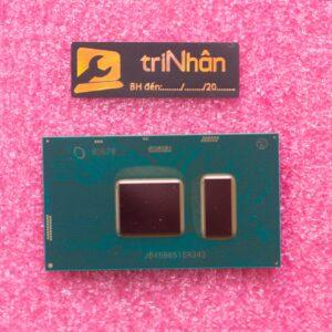 Cpu i5 7200u sẵn hàng tại https://trinhanlaptop.vn