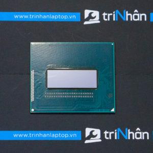 Cpu dán i7 4720HQ sẵn hàng tại https://trinhanlaptop.vn