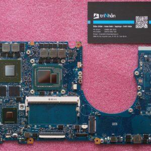 Main asus G501 hiện có tại TriNhanLaptop.vn Mã main: N501JW