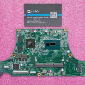 Main Dell 5480 hiện có tại TriNhanLaptop.vn Mã main: JW8G DAJW8GMB8C1