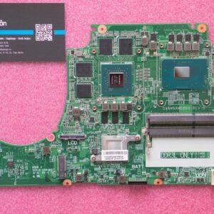 Main Dell 7559 hiện có tại TriNhanLaptop.vn Mã main: AM9A, DAAM9AMB8D0