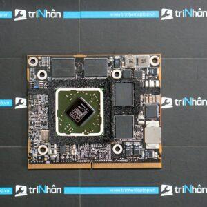 Card VGA AMD 6750M cho iMAC có sẵn tại https://trinhanlaptop.vn