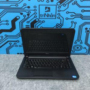 Dell N3421 i5 tại https://trinhanlaptop.vn