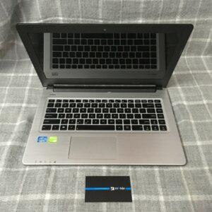 Laptop Asus K46-WX015 tại https://trinhanlaptop.vn