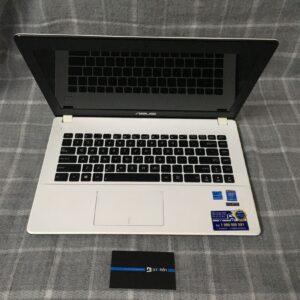 Laptop Asus X451-VX023D tại https://trinhanlaptop.vn