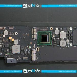 Main Macbook Air 2011 A1369 Mã main 820-3023 sẵn hàng tại https://trinhanlaptop.vn