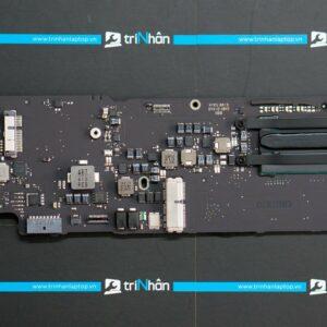 Main Macbook Air 2014 A1466 Mã main 820-3437 sẵn hàng tại https://trinhanlaptop.vn