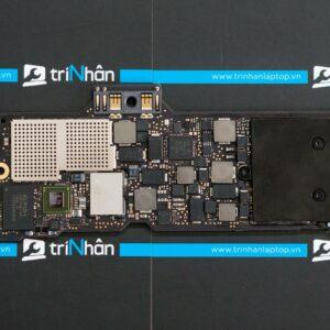 Main The New Macbook 12 A1534 2016 820-00244 sẵn hàng tại https://trinhanlaptop.vn