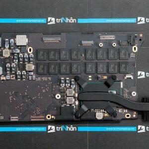 Main Macbook Pro A1502 2014 820-3476 sẵn hàng tại https://trinhanlaptop.vn
