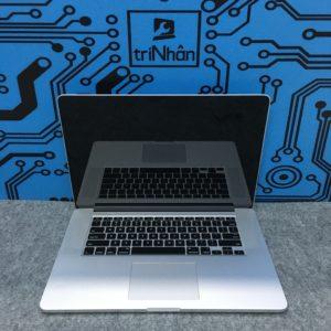 Macbook Pro 15 Inch 2014