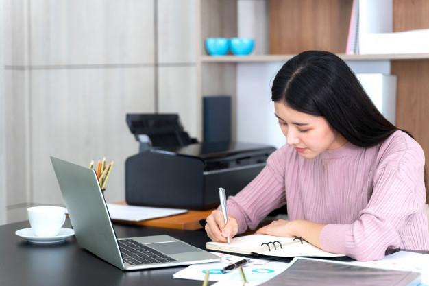 Chọn laptop học online theo mục đích sử dụng