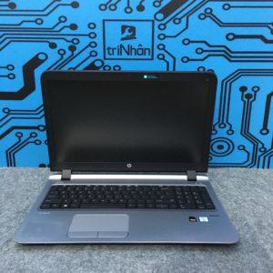 HP Probook 450-G3 i5 VGA tại https://trinhanlaptop.vn