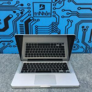 MacBook Pro A1278 MD313