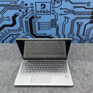 HP Pavilion 14-BF Core i5 tại https://trinhanlaptop.vn